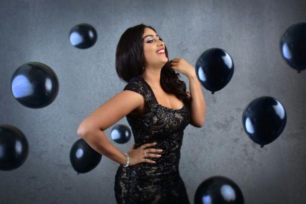 Juliet Ibrahim (4)
