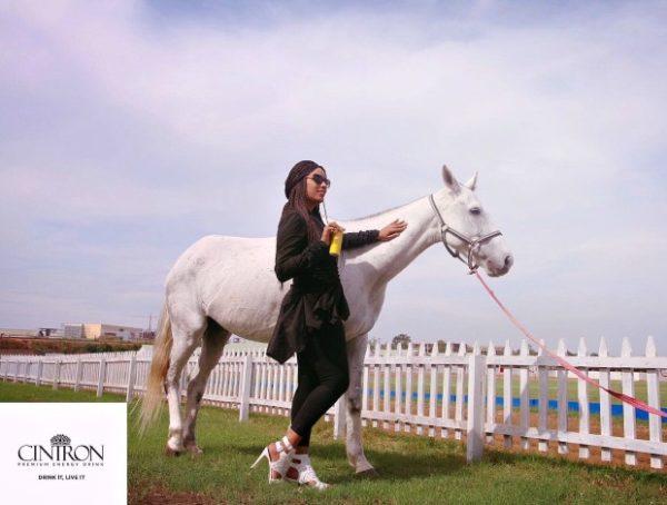 Juliet-Ibrahim-for-Cintron 5
