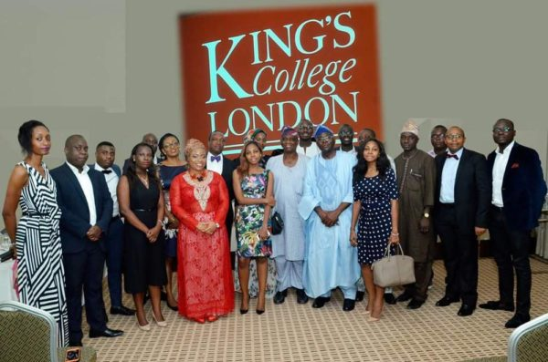 King's College London_1