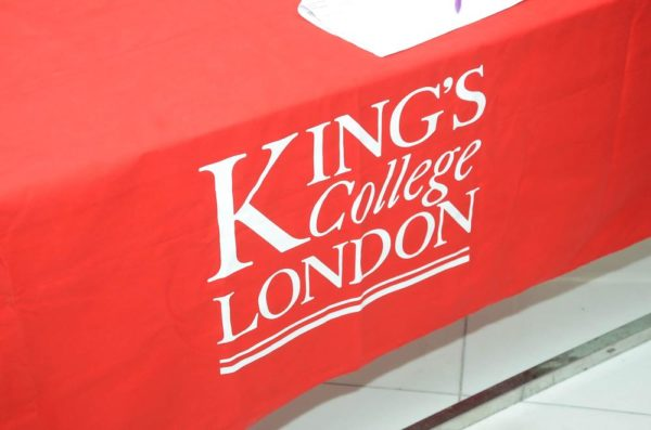 King's College London_18