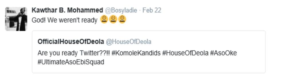 Komola Kandids Comment_9