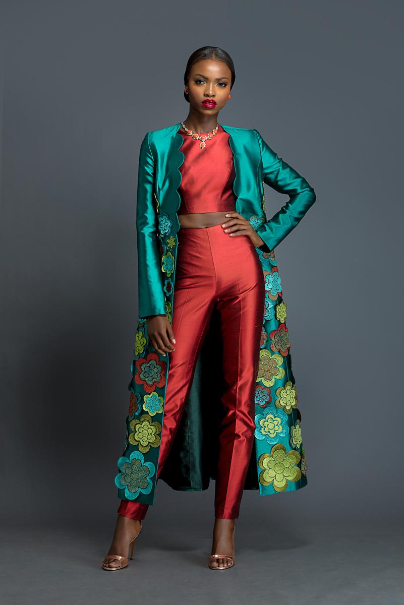 Komole-Kandids-Series-2_House-of-Deola_Aso-Oke_Nigerian-Wedding_BellaNaija_1