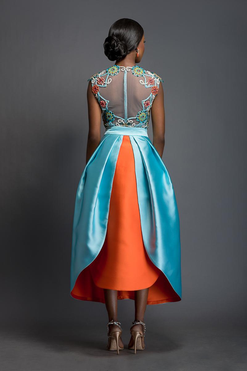 Komole-Kandids-Series-2_House-of-Deola_Aso-Oke_Nigerian-Wedding_BellaNaija_10