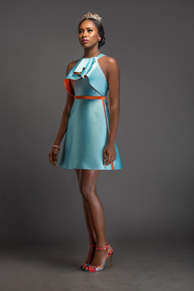 Komole-Kandids-Series-2_House-of-Deola_Aso-Oke_Nigerian-Wedding_BellaNaija_12