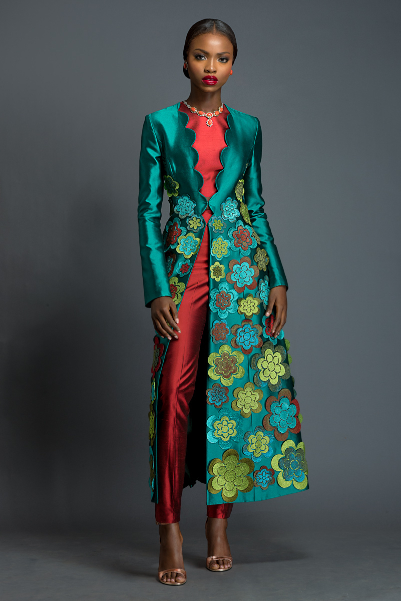 African american fashion designers history 93