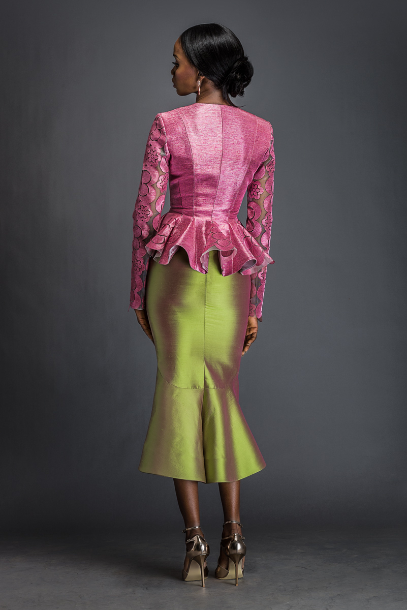 Komole-Kandids-Series-2_House-of-Deola_Aso-Oke_Nigerian-Wedding_BellaNaija_20