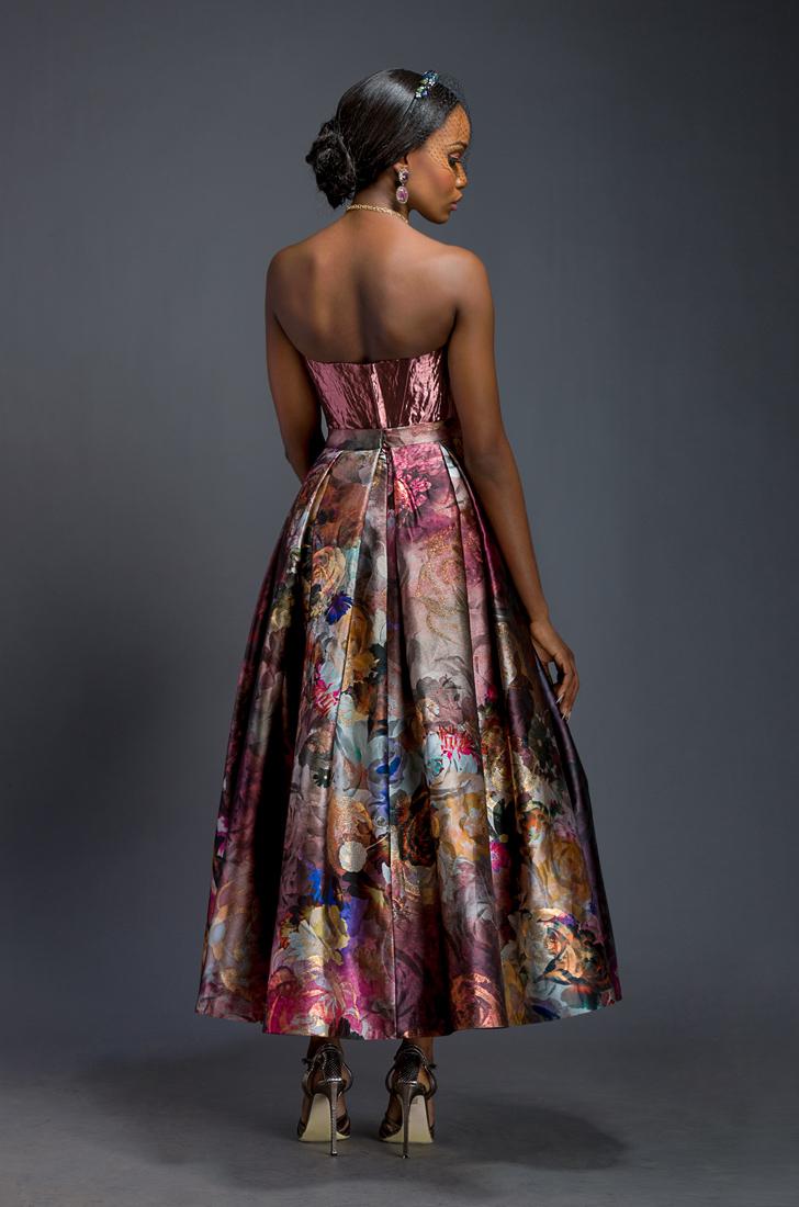Komole-Kandids-Series-2_House-of-Deola_Aso-Oke_Nigerian-Wedding_BellaNaija_23