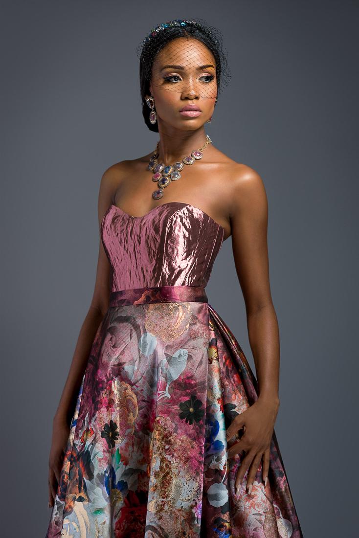 Komole-Kandids-Series-2_House-of-Deola_Aso-Oke_Nigerian-Wedding_BellaNaija_24