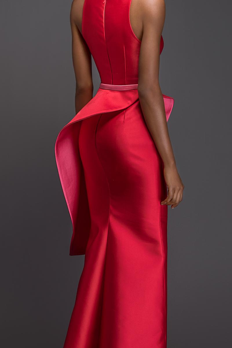 Komole-Kandids-Series-2_House-of-Deola_Aso-Oke_Nigerian-Wedding_BellaNaija_26