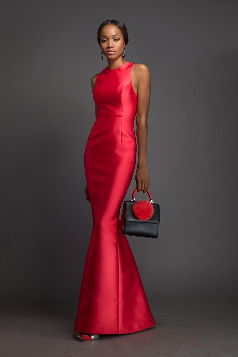 Komole-Kandids-Series-2_House-of-Deola_Aso-Oke_Nigerian-Wedding_BellaNaija_27