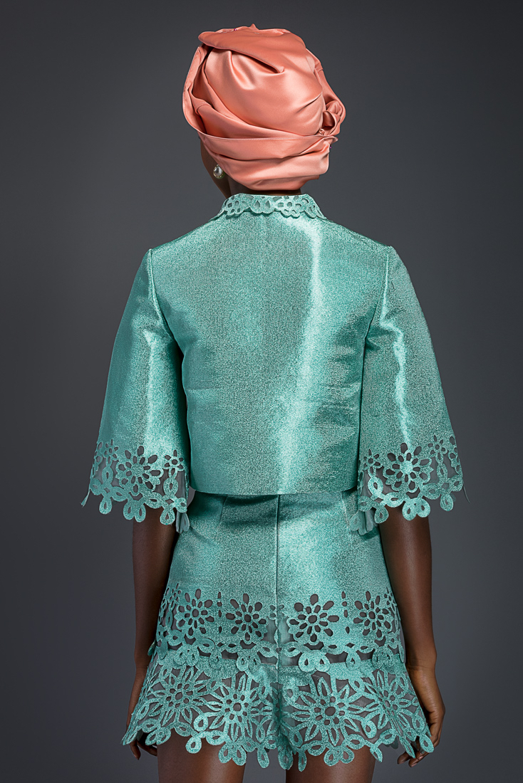 Komole-Kandids-Series-2_House-of-Deola_Aso-Oke_Nigerian-Wedding_BellaNaija_30