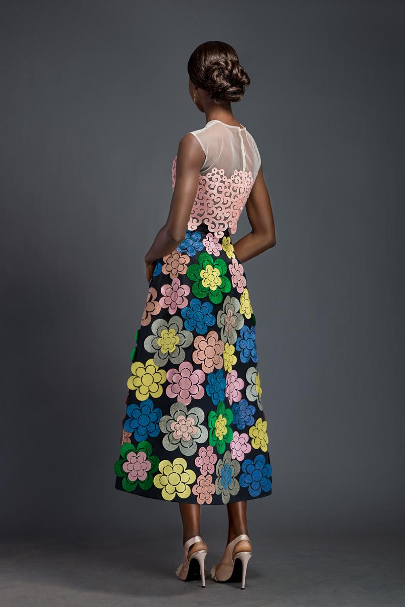 Komole-Kandids-Series-2_House-of-Deola_Aso-Oke_Nigerian-Wedding_BellaNaija_6