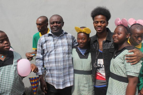 Korede Bello (5)