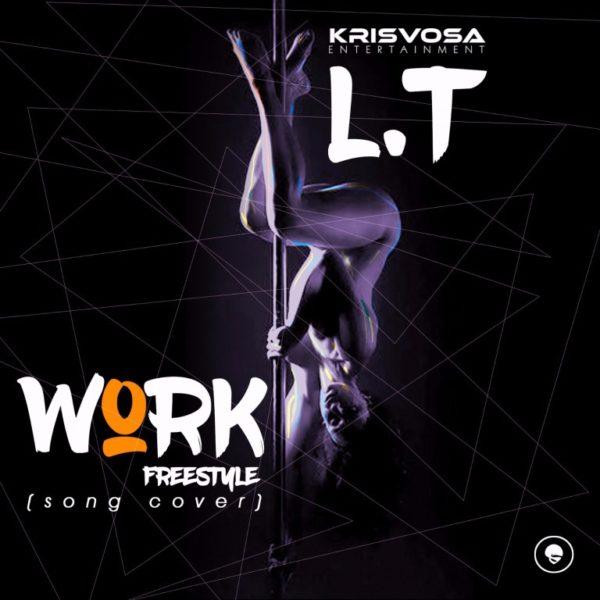 L.T - WORK