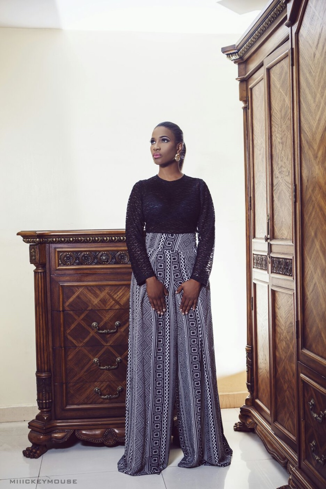 Le Victoria - Zephan and Co Collection_LookF