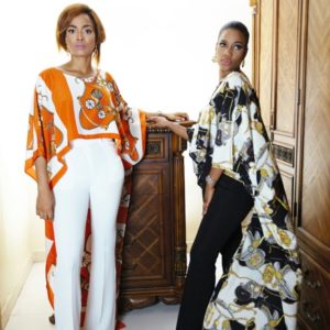 Le Victoria - Zephan and Co Collection_LookH