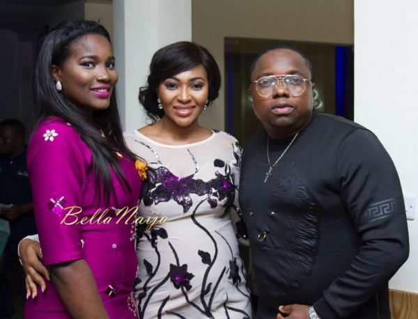 Lilian-Esoro-Franklin-Birthday-March-2016-BellaNaija0001