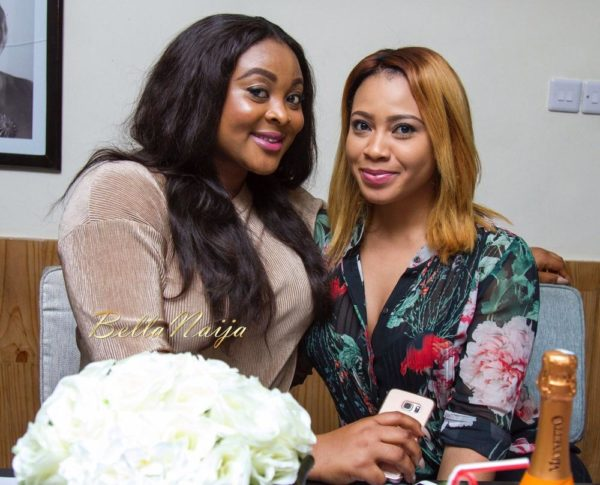 Lilian-Esoro-Franklin-Birthday-March-2016-BellaNaija0009