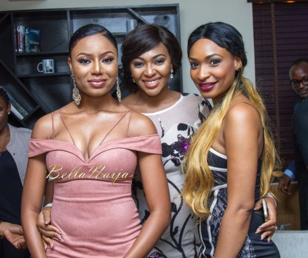 Lilian-Esoro-Franklin-Birthday-March-2016-BellaNaija0026