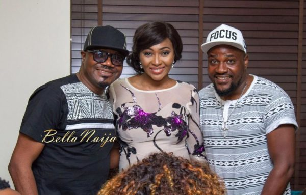 Lilian-Esoro-Franklin-Birthday-March-2016-BellaNaija0032