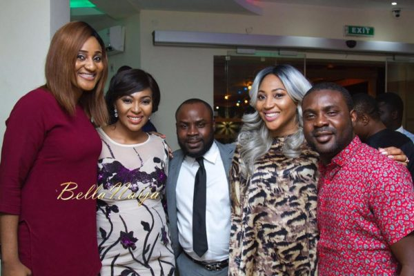 Lilian-Esoro-Franklin-Birthday-March-2016-BellaNaija0034