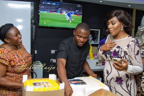 Lilian-Esoro-Franklin-Birthday-March-2016-BellaNaija0039