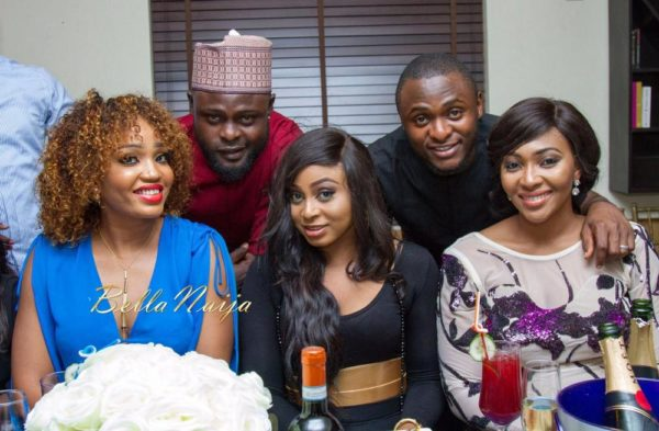 Lilian-Esoro-Franklin-Birthday-March-2016-BellaNaija0043