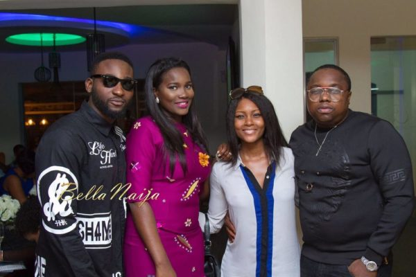 Lilian-Esoro-Franklin-Birthday-March-2016-BellaNaija0056