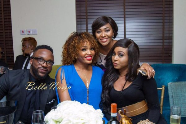 Lilian-Esoro-Franklin-Birthday-March-2016-BellaNaija0057