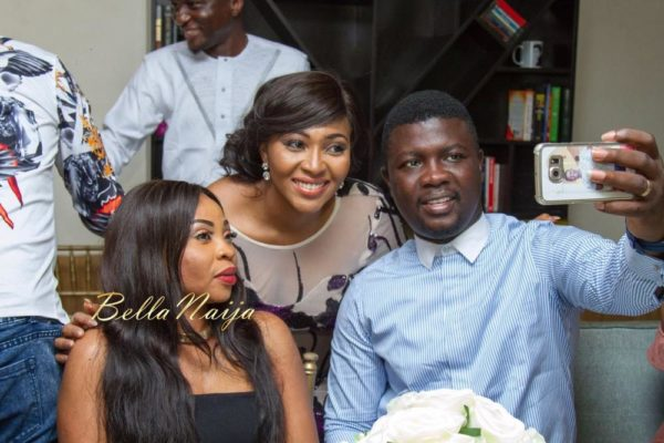 Lilian-Esoro-Franklin-Birthday-March-2016-BellaNaija0058
