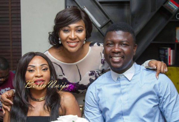 Lilian-Esoro-Franklin-Birthday-March-2016-BellaNaija0059