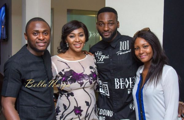 Lilian-Esoro-Franklin-Birthday-March-2016-BellaNaija0078
