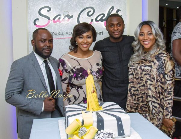 Lilian-Esoro-Franklin-Birthday-March-2016-BellaNaija0084
