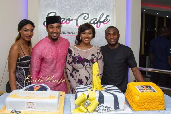 Lilian-Esoro-Franklin-Birthday-March-2016-BellaNaija0086