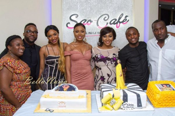 Lilian-Esoro-Franklin-Birthday-March-2016-BellaNaija0090