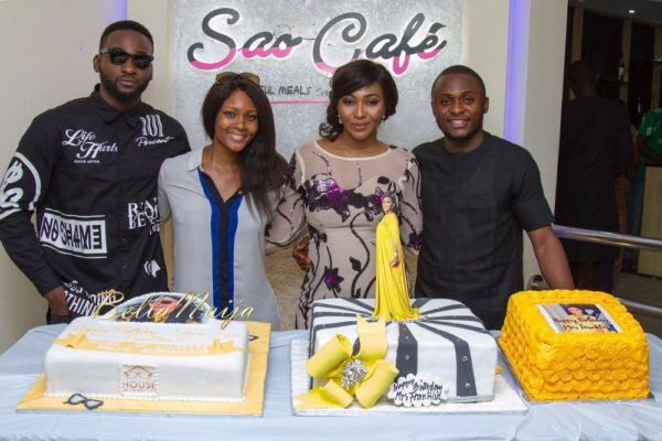 Lilian-Esoro-Franklin-Birthday-March-2016-BellaNaija0091