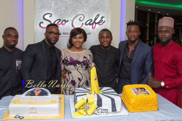 Lilian-Esoro-Franklin-Birthday-March-2016-BellaNaija0097