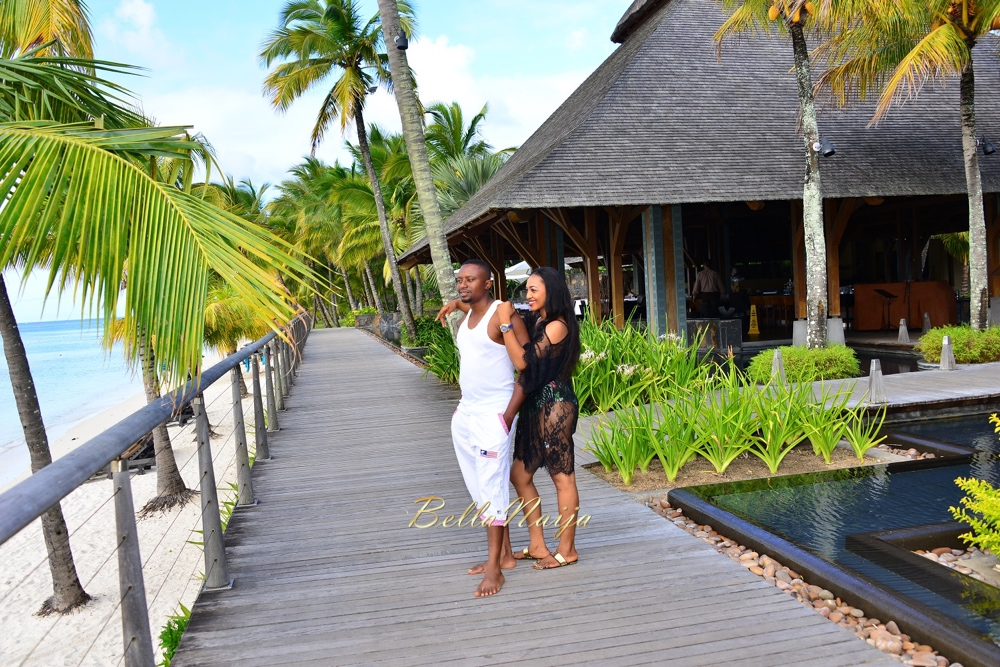 Lizzy and Barry BBNWonderland Winner_Mauritius Honeymoon by AfricHolidays_DSC_4951