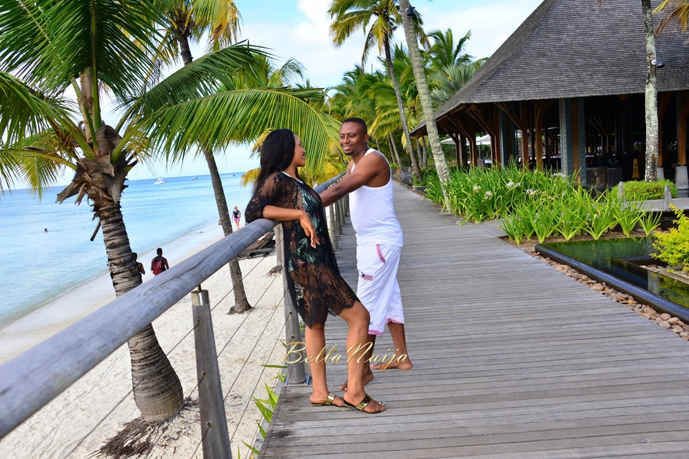 Lizzy and Barry BBNWonderland Winner_Mauritius Honeymoon by AfricHolidays_DSC_4955