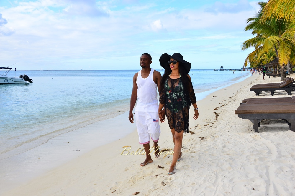 Lizzy and Barry BBNWonderland Winner_Mauritius Honeymoon by AfricHolidays_DSC_4970