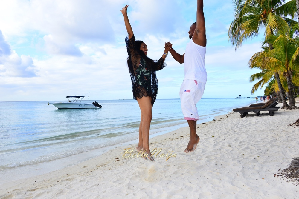 Lizzy and Barry BBNWonderland Winner_Mauritius Honeymoon by AfricHolidays_DSC_4981