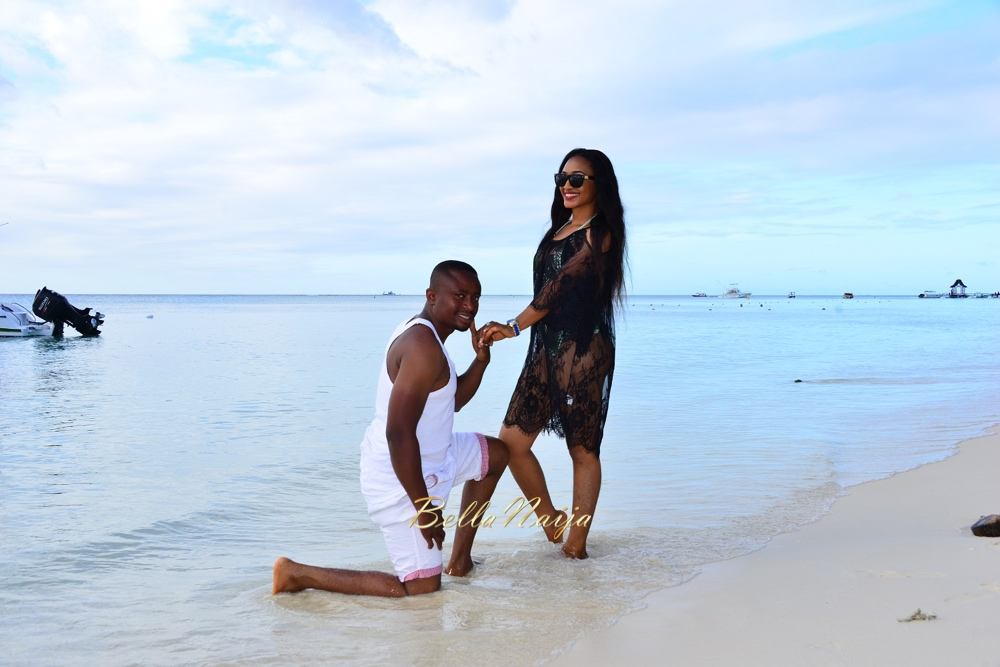 Lizzy and Barry BBNWonderland Winner_Mauritius Honeymoon by AfricHolidays_DSC_4991