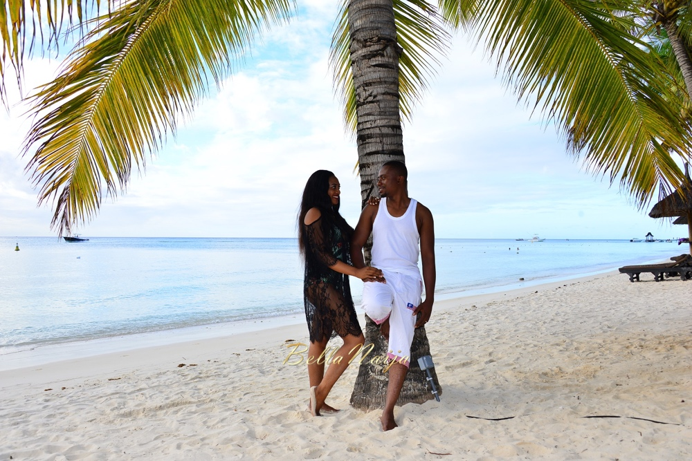Lizzy and Barry BBNWonderland Winner_Mauritius Honeymoon by AfricHolidays_DSC_4998