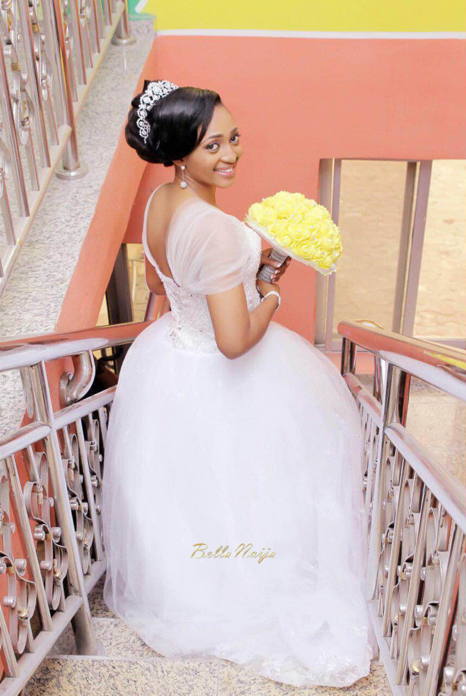Lizzy and Barry Calabar Wedding_BBNWonderland bride 2015_3