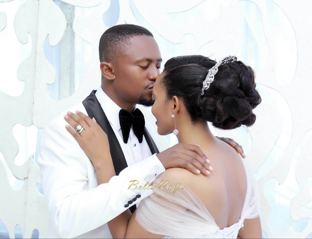 Lizzy and Barry Calabar Wedding_BBNWonderland bride 2015_4