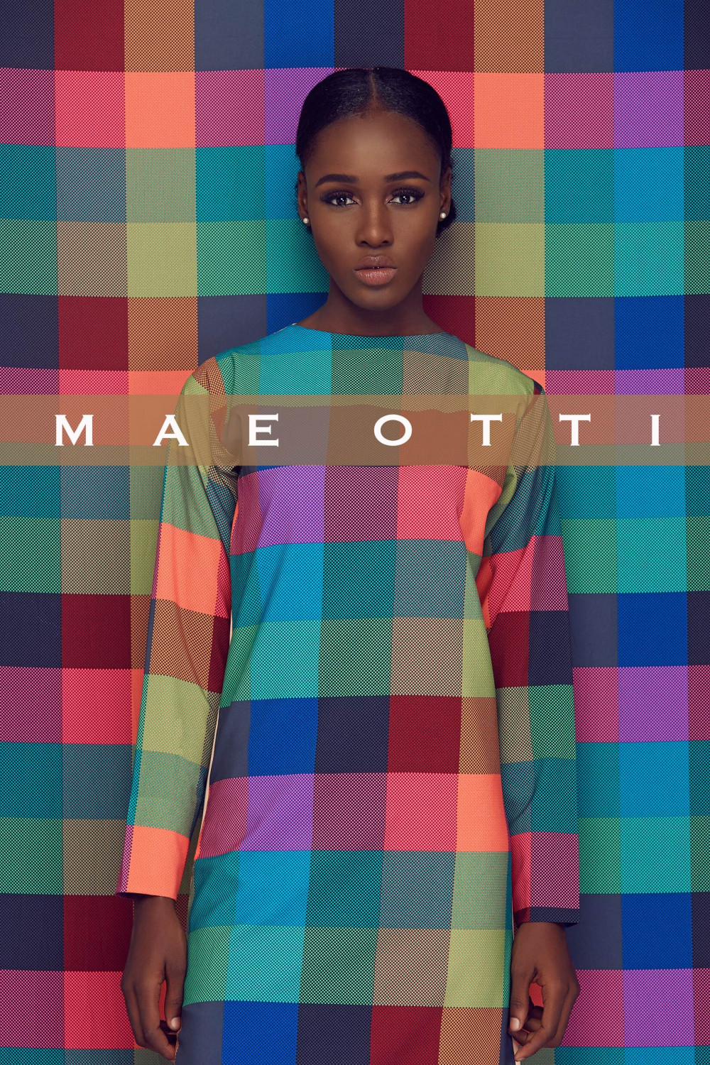 MAE OTTI Debut Lookbook IMG_6153