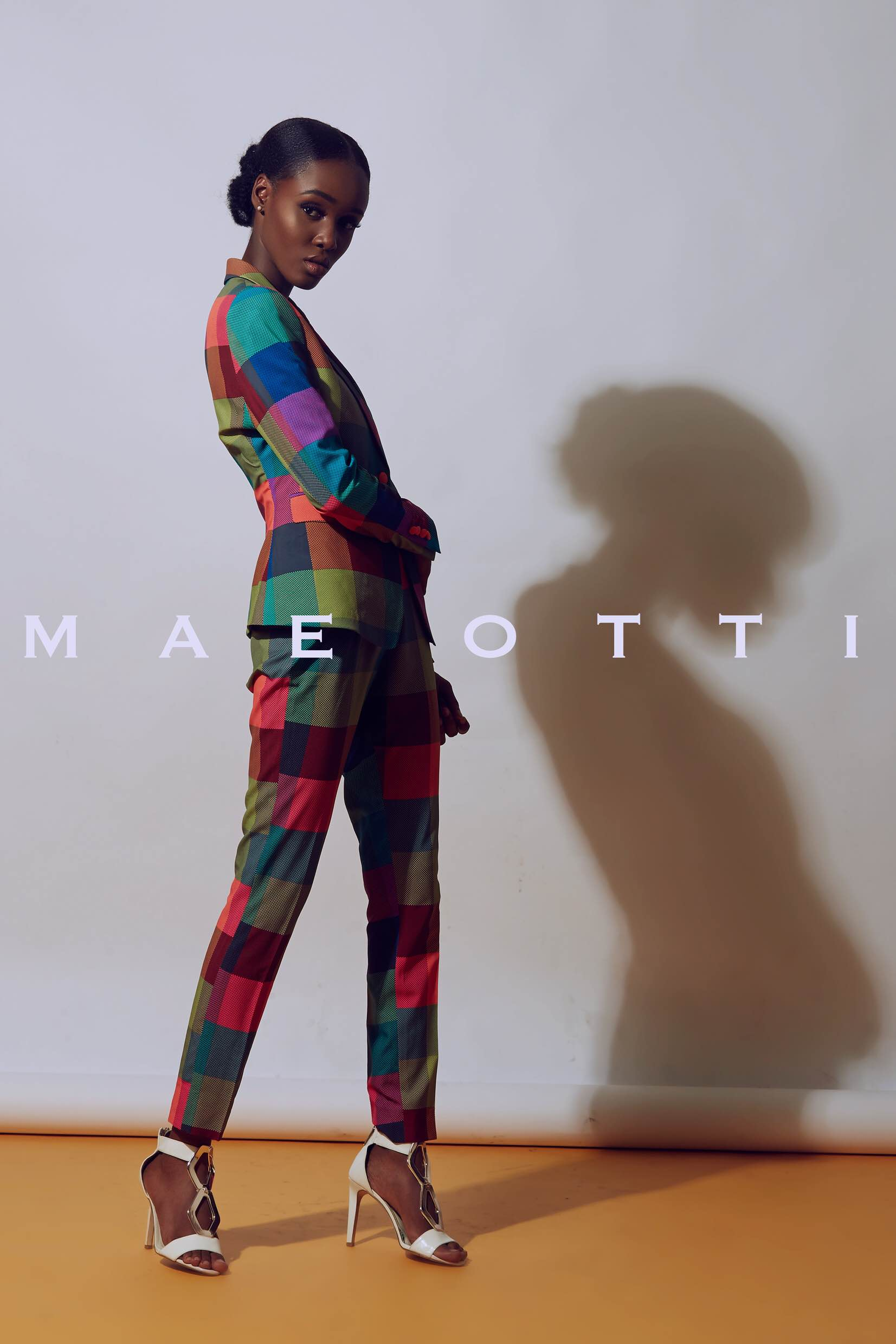 MAE OTTI Debut Lookbook IMG_6154