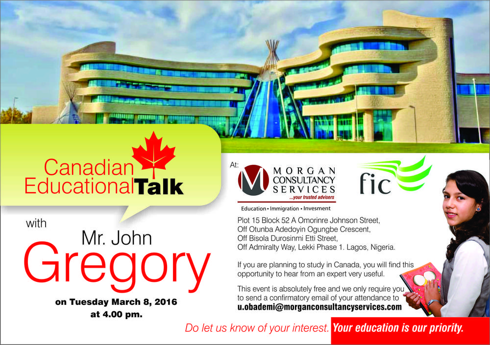 MCS - Canadian Educational Talk copy