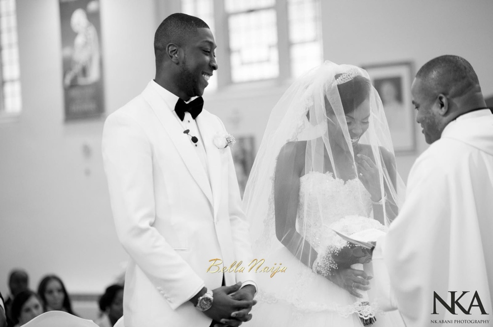 Maggie and Lionel London Wedding_Nigerian and Ghanaian_BellaNaija 2016_Nk Abani Photography (3)