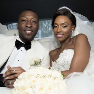 Maggie and Lionel London Wedding_Nigerian and Ghanaian_BellaNaija 2016_Nk Abani Photography Church _139